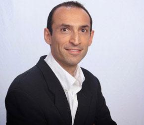 Dr. Michael Noorani